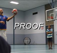 061913-Harlem Basketball03