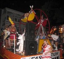 FantasyFest2007_197
