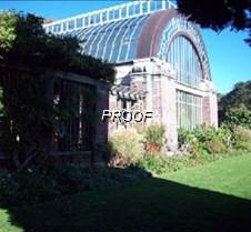 Winter Gardens AKL NZ