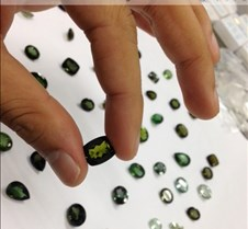 Wholesale Tourmaline Buy Wholesale tourmaline gems online at Navneetgems with Premium quality, Fast shipping and 100% Guarantee from Thailand and India