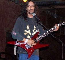 alcohollica guitar 2c