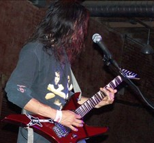 alcohollica guitar 2e