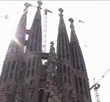 Barcelona 009