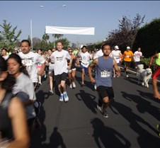 Mayors Run 5 20 12 (374)