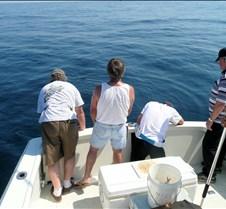 Fishing 2008 076