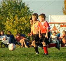 soccer 1318