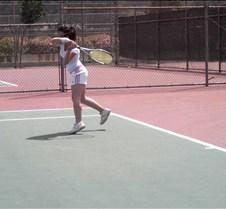 Tennis 6th 037