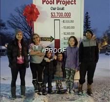 pool  bantonfamily