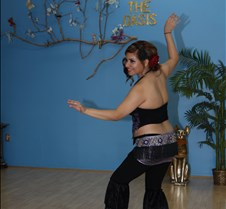 Oasis Dance 9 25 2011 RT (199)