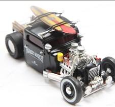 RT 66 2011 Model Cars (2)