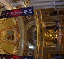 Vegas Trip Sept 06 067