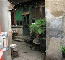 OldBeijing4