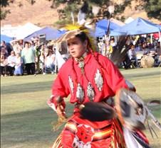 San Manuel Pow Wow 10 11 2009 1 (257)