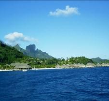 Tahiti05 066