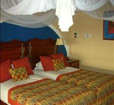 Zimbabwe Vic Falls0008