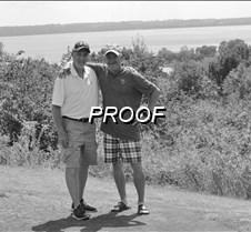 golf-gh rt
