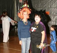 Halloween 2008 0220