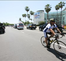 AMGEN TOUR OF CA 2012 (58)