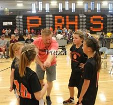 girls coach