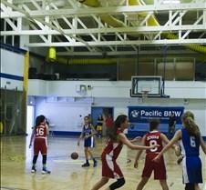 41st Navasartian Games 2016 8185