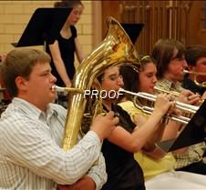 Horns 6