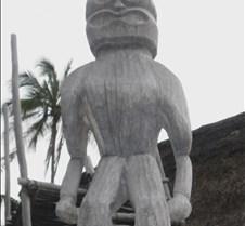 Hawaii 2010 255