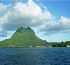 Tahiti05 078