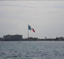 cancun05 166