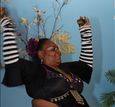 Oasis Dance 9 25 2011 RT (91)