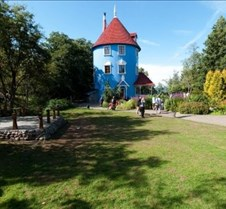 Eagle Wings Vacations Bangalore Trip to Finland Eagle Wings Vacations to Finland a place where you feel the pleasant of nature.