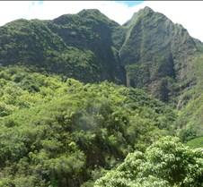 Hawaii 2010 083