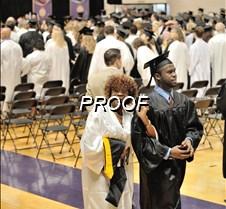 ACU Grad 2012_021