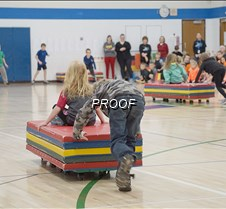 Bobsled 2