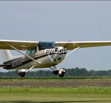 Takeoff good