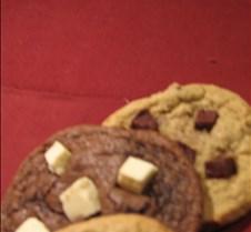 Cookies 042