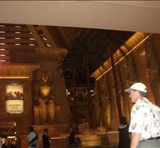 Vegas Trip Sept 06 042