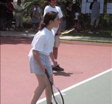 Tennis 6th 061