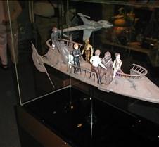 039 scale model