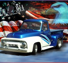 54ford_Montage_POW