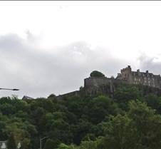 Scotland 2015 005