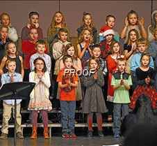 3rd grade clapping hands CMYK