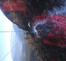 2008 Nov Lijiang 035