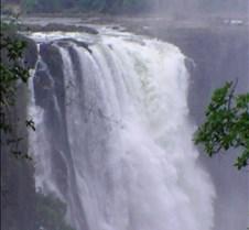 Victoria Falls0003