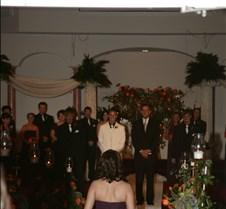 K Wedding108