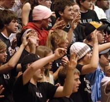 MWC fans