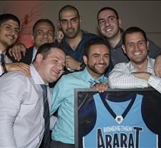 Ararat_Basketball_Night_16Nov2013_631