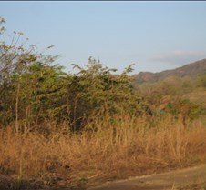 Costa Rica 2-07 134