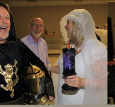 Loma Linda Ballroom Dance 10th Anniversary October 04, 2015 LomaLinda Ballroom Dance 10th Anniversary and Halloween Dance