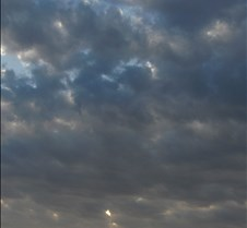 clouds08