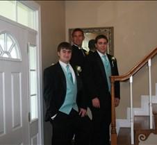 Prom 2008 098